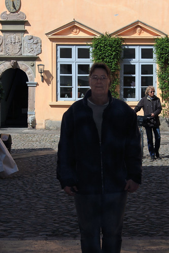 """Eutiner Schloss (29) • <a style=""""font-size:0.8em;"""" href=""""http://www.flickr.com/photos/69570948@N04/26947244565/"""" target=""""_blank"""">View on Flickr</a>"""