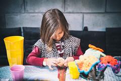 alice 5-3941 (gleicebueno) Tags: aniversario alice infantil alegria infancia brincadeiras ensaios gleicebueno gleicebuenofotografia