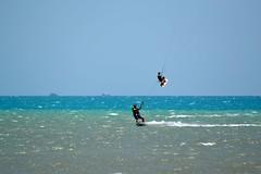 19_05_2016 (playkite) Tags: red sea kite egypt rental kiteboarding kitesurfing gouna repair vacations pleasure kiting hurghada       kitelessons