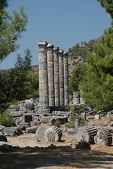 DSC_0013 (chaudron001) Tags: turquie favoris lieu prienne