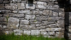 Stone 2 (Michael Foley Photography) Tags: county ireland clare burren countyclare