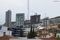 Arana 19.05.2016 1 (vicraya2 2015) Tags: mxico san torre pedro construccin len monterrey nuevo garza garca kalah arana