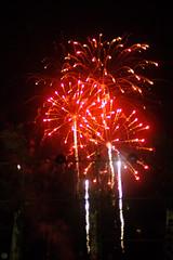 20160604-DS7_5403.jpg (d3_plus) Tags: street sea sky food festival japan port 50mm drive nikon scenery nightshot stage traditional firework  nightview nikkor  shizuoka   touring  izu  50mmf14       fishingport  inatori 50mmf14d   nikkor50mmf14  zoomlense     afnikkor50mmf14 nikon1 50mmf14s d700 nikond700 aiafnikkor50mmf14 nikonaiafnikkor50mmf14