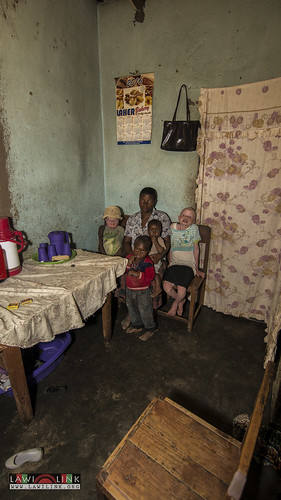 "Persons with Albinism • <a style=""font-size:0.8em;"" href=""http://www.flickr.com/photos/132148455@N06/27208523556/"" target=""_blank"">View on Flickr</a>"