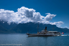 Lake Thun (www.chriskench.photography) Tags: travel schweiz switzerland europe suisse fujifilm lakegeneva 18135 xt1 kenchie wwwchriskenchphotography