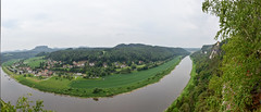 DSC_7728-32 Panorama.jpg (ulrich.jager) Tags: de deutschland sachsen rathen