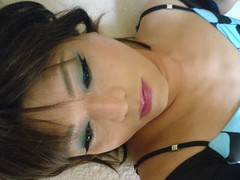 0008 (imeaimi) Tags: japan asian cd transgender crossdresser tg shemale newharf