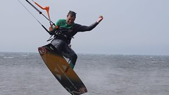 DSC00086 (Karsten Stammer) Tags: kite pantano 2016 ebro