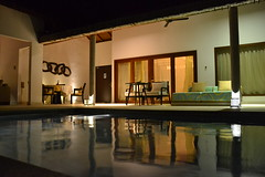 DSC_0544 (Simon_sees) Tags: travel vacation holiday island tropical maldives luxury 5star jumeirah dhevanafushi