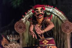 Ramayana_7 (selim.ahmed) Tags: ramayana performance bali hindu indonesia culture myth