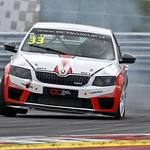 """Red Bull Ring 2016 <a style=""""margin-left:10px; font-size:0.8em;"""" href=""""http://www.flickr.com/photos/90716636@N05/27518313915/"""" target=""""_blank"""">@flickr</a>"""