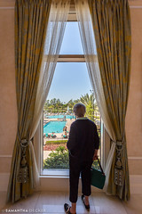 Thinking of Orlando (Samantha Decker) Tags: hotel orlando florida wideangle resort fl canonef1740mmf4lusm waldorfastoria uwa lakebuenavista canoneos6d samanthadecker