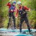 FOA-Paddle-Boarding-397