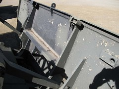 """FV180 Combat Engineer Tractor 8 • <a style=""""font-size:0.8em;"""" href=""""http://www.flickr.com/photos/81723459@N04/27640567955/"""" target=""""_blank"""">View on Flickr</a>"""
