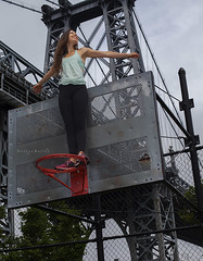 picked up on good city vibrations (dallasbailey) Tags: world nyc newyorkcity is with williamsburg needs newyorknewyork dunking ballin tending whispy friendsall feelgoodpicoftheyear williamsburgbridgetits cretepete rosedasdfadventures homeboyarchitecturegoal