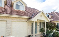 2/9-10 Park Street, Emu Plains NSW