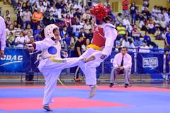 NacionalTaekwondo-5 (Fundacin Olmpica Guatemalteca) Tags: funog juegosnacionales taekwondo fundacin olmpica guatemalteca heissen ruiz fundacionolmpicaguatemalteca