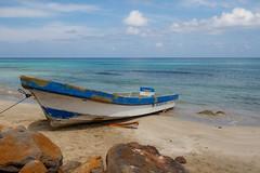 Nicaragua-36 (s4rgon) Tags: beach bigcornisland insel karibik meer nicaragua regiónautónomadelatlántico regiónautónomadelatlánticosur ni