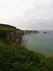 0003 (PalmerJZ) Tags: travel ireland castle scotland whisky scotch falconry