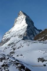 DSC_0001 (c.greutert) Tags: cervin matterhorn montagne paysage