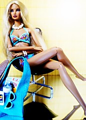 Natalia (imida73) Tags: fashion toys natalia elusive creature royalty integrity fatal