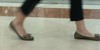 Street feet (521) (♠I Love Feet & Shoes♠) Tags: street sexy feet stockings pie shoes highheels sandals tights lingerie heels pés huf hoof bas pieds mules pantyhose schuhe casco piedi meias medias scarpe sandalias chaussures sapatos sandálias zapatillas sandalen ноги sandales чулки sabot sandali πόδια strümpfe ботинок παπούτσια туфля calcanhares каблуки füse σανδάλια κάλτσεσ копыто сандалий οπλή