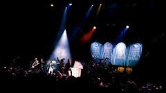 Alice Cooper @ Stone Free Festival 2016 (Haskett1988) Tags: uk england london festival rock stone concert alice live gig free arena cooper shock alicecooper theo2 shockrock stonefreefestival