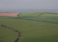 Rame Peninsular (NJKent) Tags: uk landscape cornwall devon whitsandsbay ramepeninsular