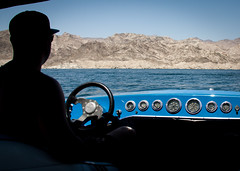 Mohave 2016 (exploredesert) Tags: california trip friends light arizona lake beach water beer swim fun photography boat sand mojave boating essex laughlin coors mohave eliminator