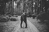 Kiss (thoma.melanie) Tags: couple love lovers lovely kiss black white bw people kisses kissed forest outdoor romantic person pärchen outdoors wald waldstück liebe blackandwhite bnw monochrome sw lover amore amor con cariño люблю 愛 portrait available light availablelight grey girl man woman male kuss passion romantisch emotion emotions emozioni emotional