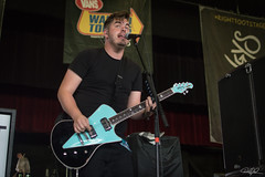 Zach DeWall (Scenes of Madness Photography) Tags: new music festival set photography concert nikon tour camden live july it warped off madness jersey pavilion vans scenes bbt sio 2016 d3200