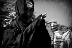018 (StefanoMassai) Tags: travel desert morocco tribes marocco viaggio nomads deserto tuareg nomadic trib nomadi