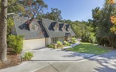 100 Douglas Street, Springwood NSW