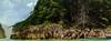 DSC_2349-Pano (jonathan_almz) Tags: travel landscape nikon tamul huastecapotosina
