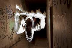 IMG_4447_web (Mebuecher) Tags: fire feu meb firepainting