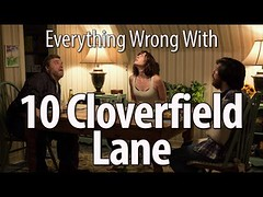 Everything Wrong With 10 Cloverfield Lane In 10 Minutes Or Less (Download Youtube Videos Online) Tags: with 10 or wrong lane everything less minutes in cloverfield