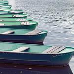 green boats thumbnail