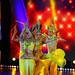 Babkina_concert_0126