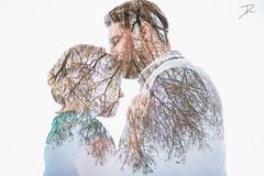 Tiffany & Derek // Engagement