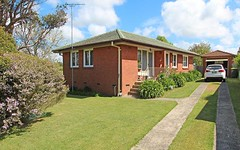 10 Patuna Avenue, Moss Vale NSW