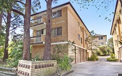15/169 Hampden Road, Wareemba NSW
