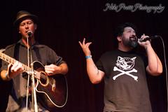 IMG_6883 (Niki Pretti Band Photography) Tags: livemusic bands livebands bobbyjoeebolaandthechildrenmacnuggits nikiprettiphotography leosmusicclub