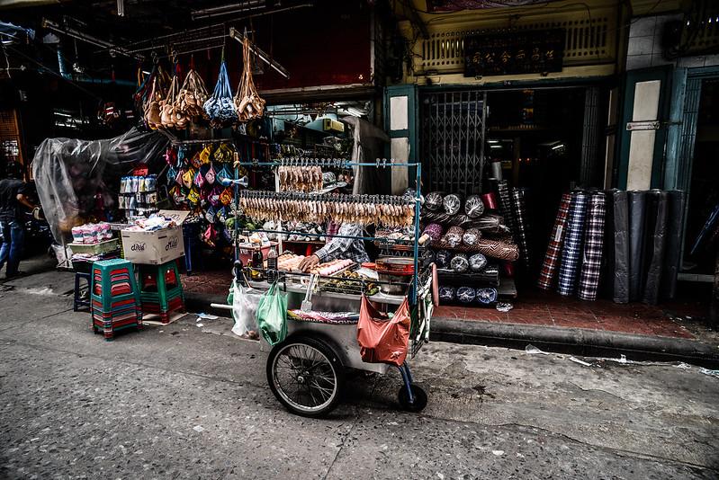Thailand-14-6