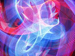 Camera Toss 659 (tackyshack) Tags: light lightpainting geometric painting movement pattern geometry spin led paintingwithlight toss geometrical cameratoss icm lightmovement intentionalcameramovement lightjunkie tackyshack rgbstrip ©jeremyjackson