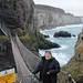 Carrick-a-Rede Bridge_9999_28