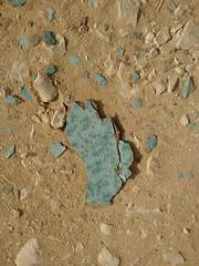 2014-11-06 14.25.17 (felipefonseca) Tags: trip junk tires fieldtrip lixo qatar craftsmen gambiarra vcuq repairmen mfavcuq