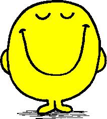 Happy (sierralogan610) Tags: happiness sierra sullivan fulfilled