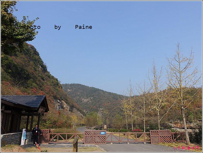 湖北春秋寨 (1).JPG