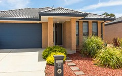 76 Rob Riley Circuit, Canberra ACT