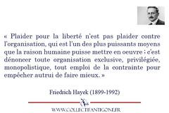 1047_Hayek-Organisation.jpg (CollectifAntigone) Tags: vide